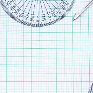 Menggunakan Matematik untuk Bermain Rolet