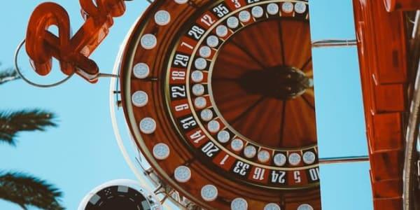 5 Petua Rolet Dalam Talian untuk Meningkatkan Peluang Menang